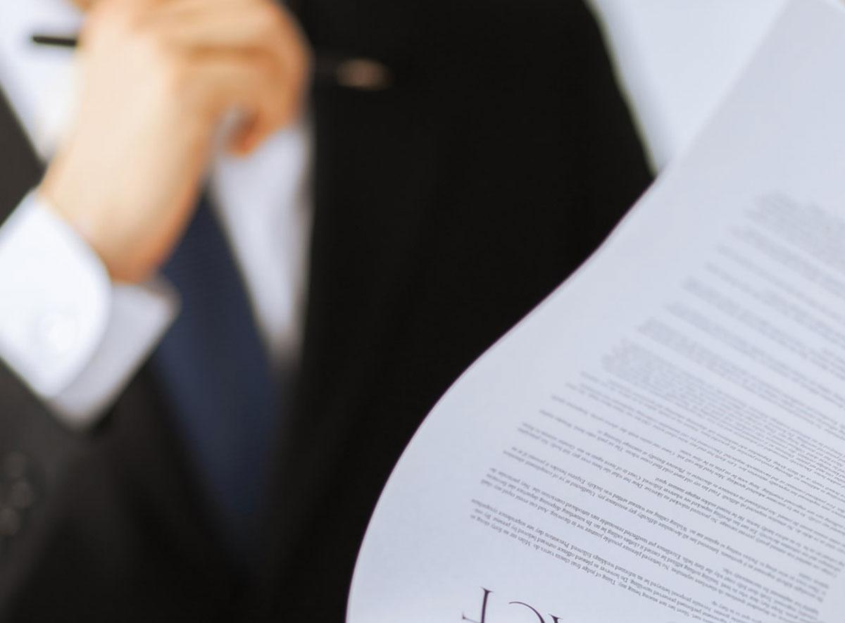 Arbitrati e mediazioni