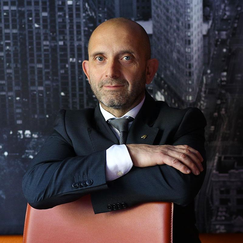 http://www.studiolegalesaladellacuna.it/wp-content/uploads/2020/09/avvocato-antonio-sala-della-cuna.jpg