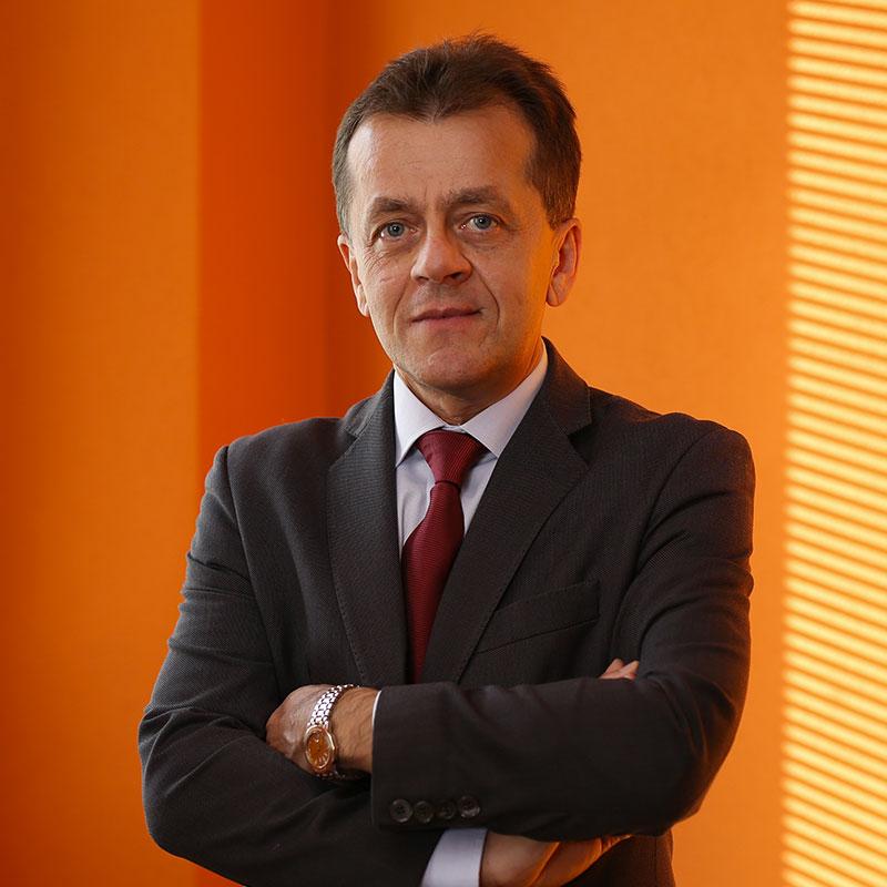 http://www.studiolegalesaladellacuna.it/wp-content/uploads/2020/09/avvocato-giampaolo-politi.jpg