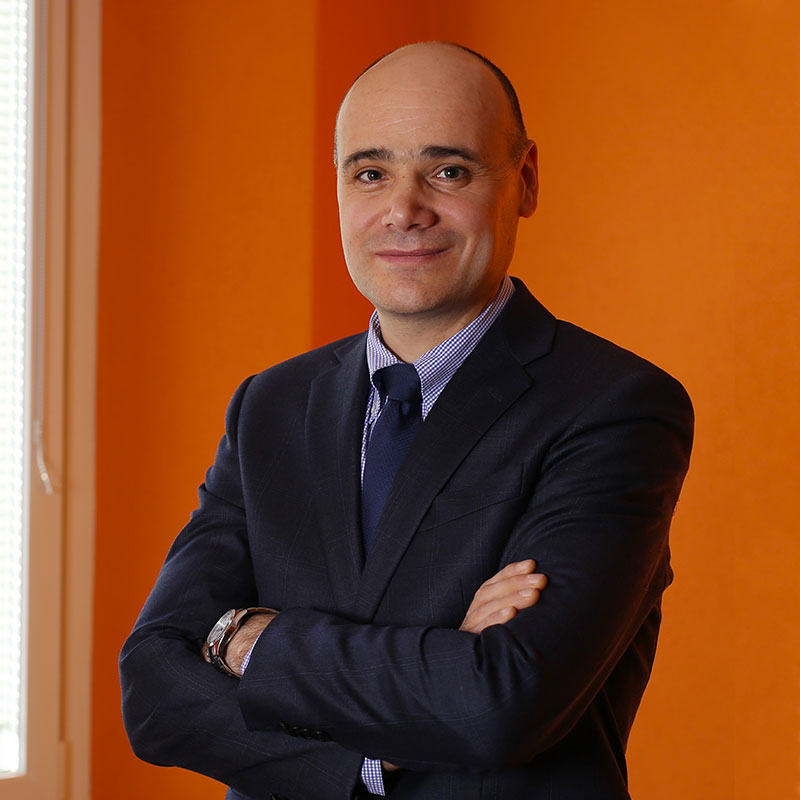 http://www.studiolegalesaladellacuna.it/wp-content/uploads/2020/09/avvocato-mario-pini.jpg