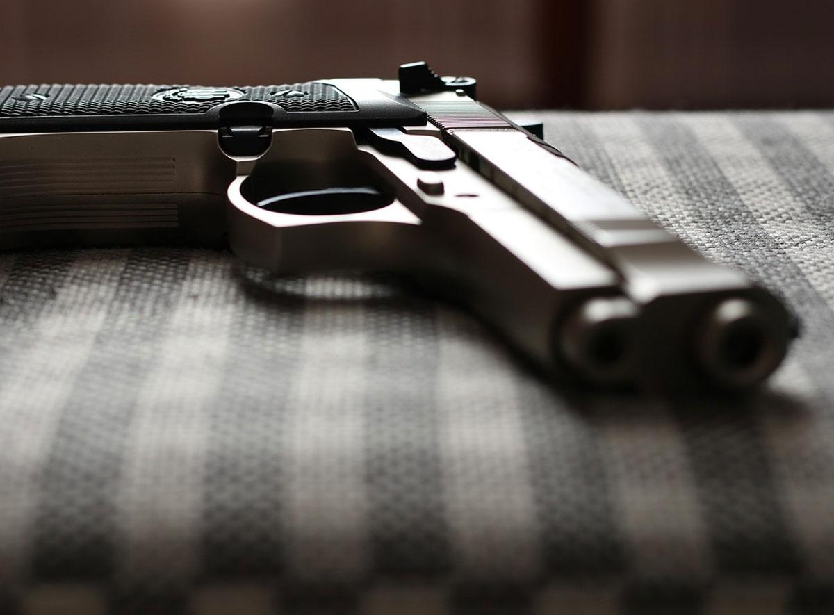 Diritto alle armi