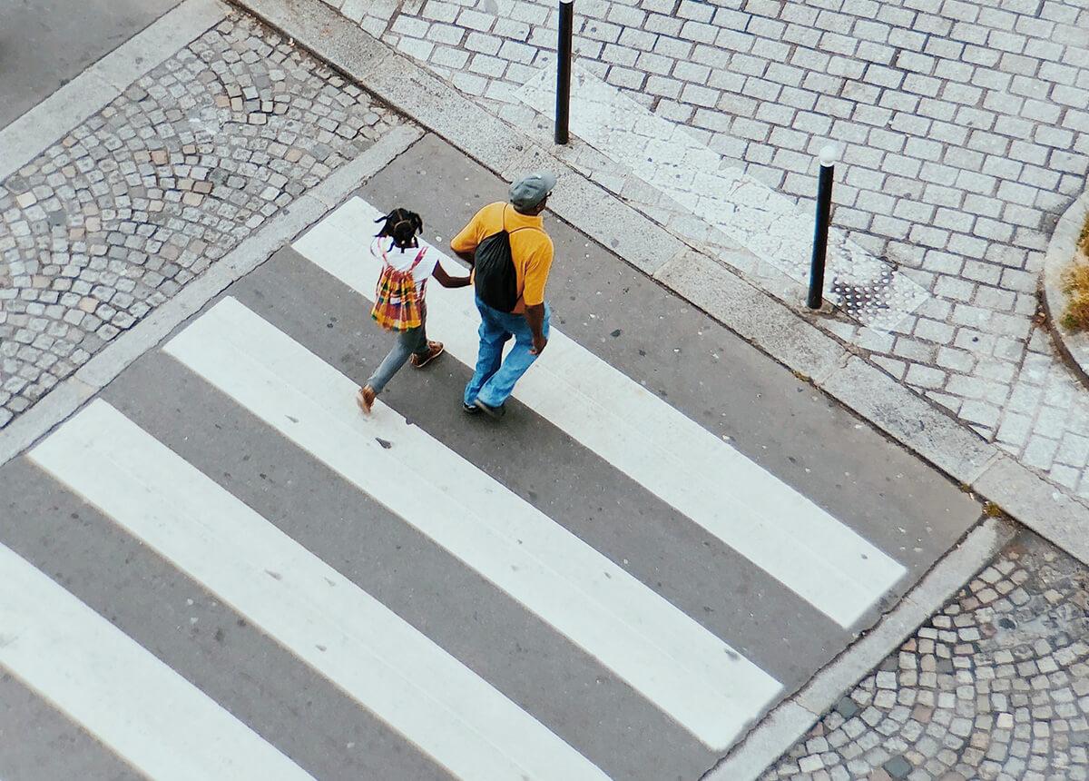 Infortunistica stradale