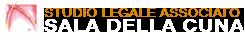 http://www.studiolegalesaladellacuna.it/wp-content/uploads/2020/09/studio-della-cuna-logo-footer.png
